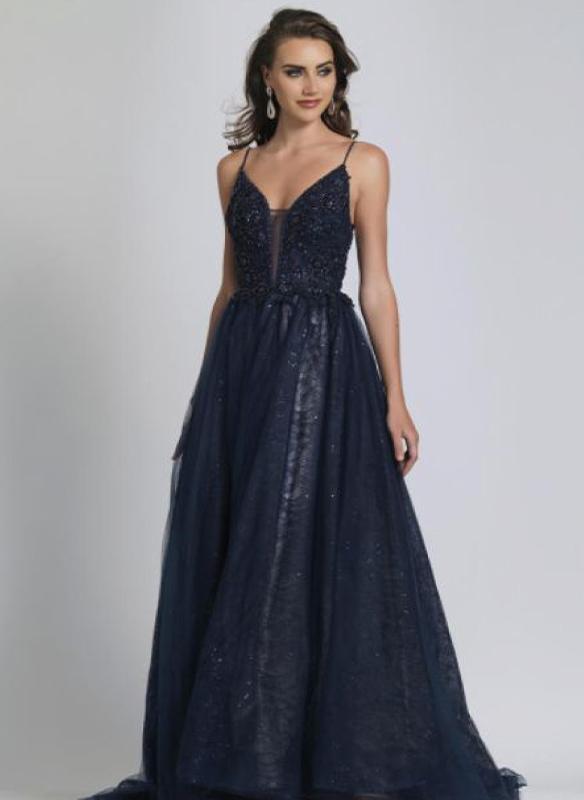 Formal Designers Sonyas Clothing Rhode Island Page 032