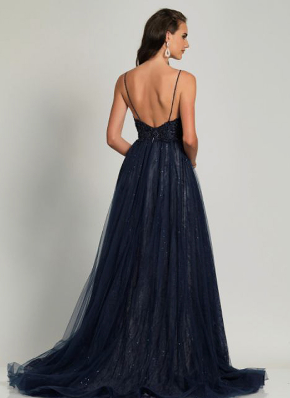 Formal Designers Sonyas Clothing Rhode Island Page 033