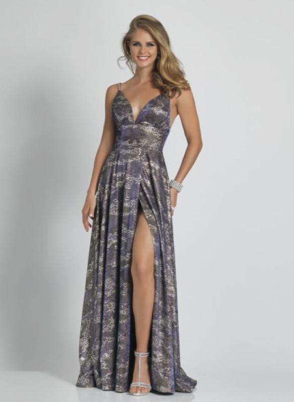 Formal Designers Sonyas Clothing Rhode Island Page 046