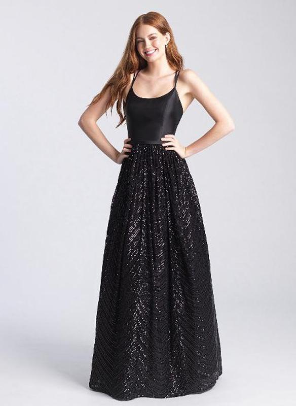 Formal Designers Sonyas Clothing Rhode Island Page 069