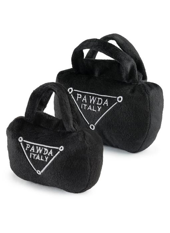Pawda-Bag