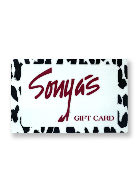 mailed gift cards