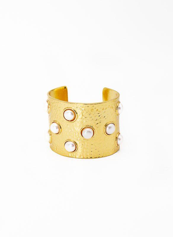 Karine Sulta – Bracelet