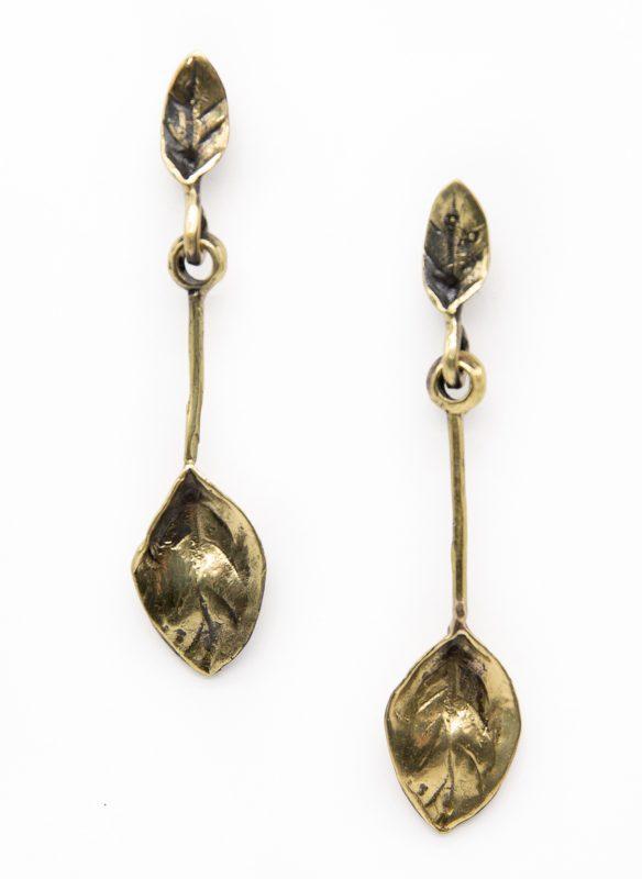 Designer Jewelry Earring Sonyas Clothing 11