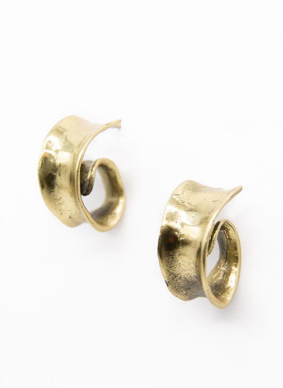 Chanour Earrings