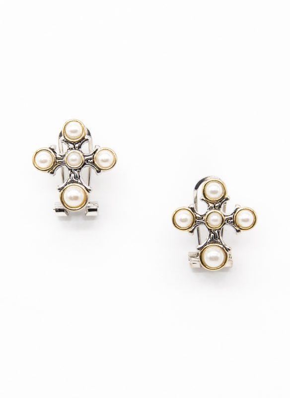 Designer-Jewelry-Earring-Sonyas-Clothing-7