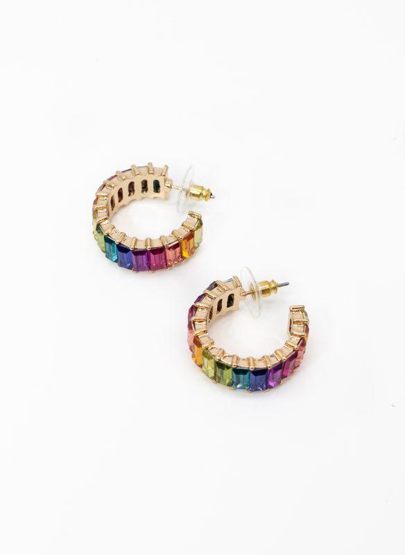 Designer-Prom-Jewelry-Sonyas-Clothing-20