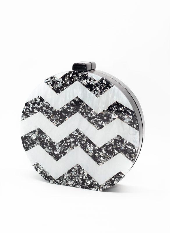 Designer-Prom-Jewelry-Sonyas-Clothing-3