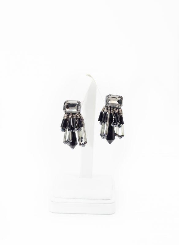 Designer-Prom-Jewelry-Sonyas-Clothing-35
