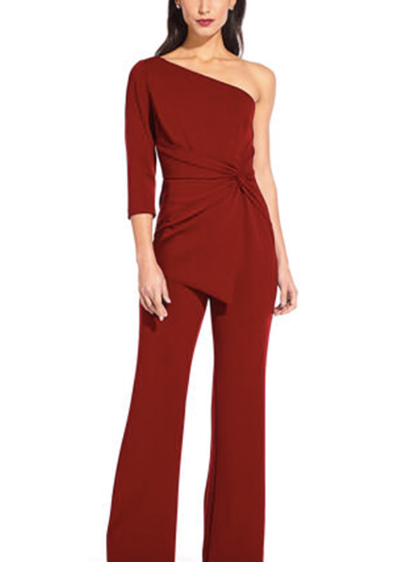 designer-dresses-and-jumpsuits-Sonyas-Clothing-14