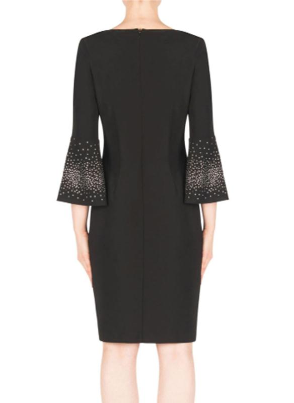 Joseph Ribkoff Cocktail Dress