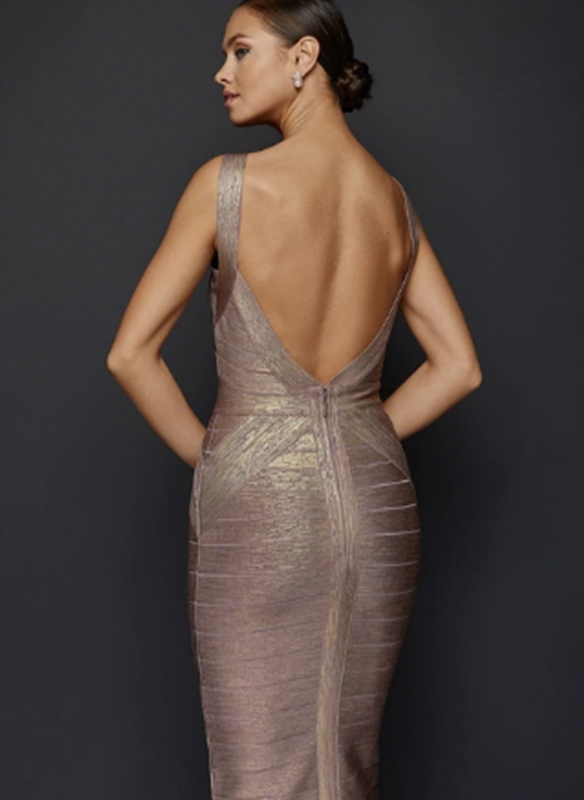 designer-dresses-and-jumpsuits-Sonyas-Clothing-2