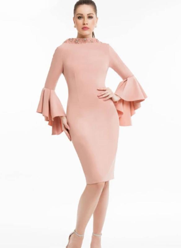 designer-dresses-and-jumpsuits-Sonyas-Clothing-6