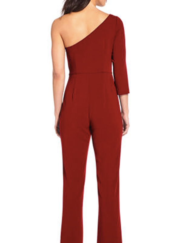 designer-dresses-and-jumpsuits-Sonyas-Clothing-9