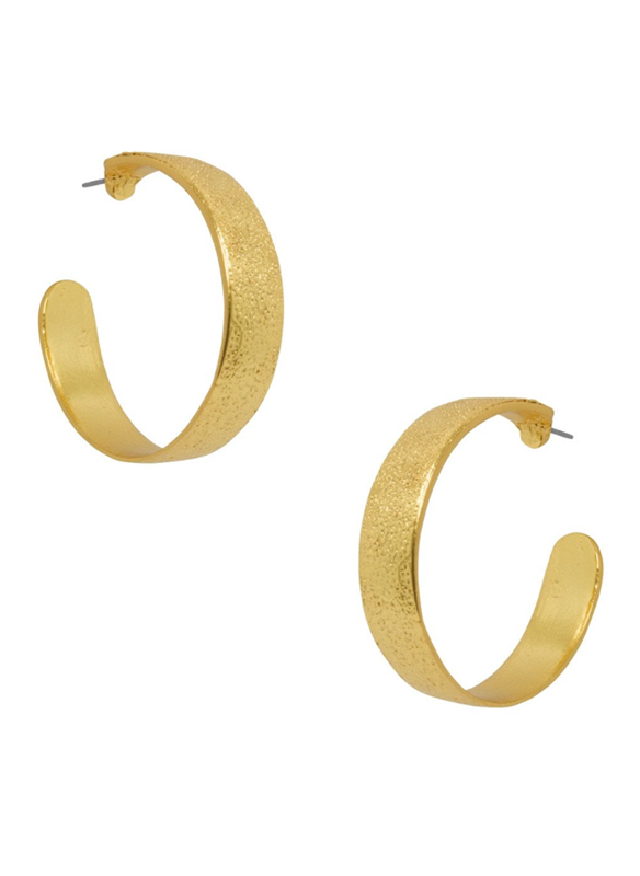 designer-earrings-sonyas-clothing-10