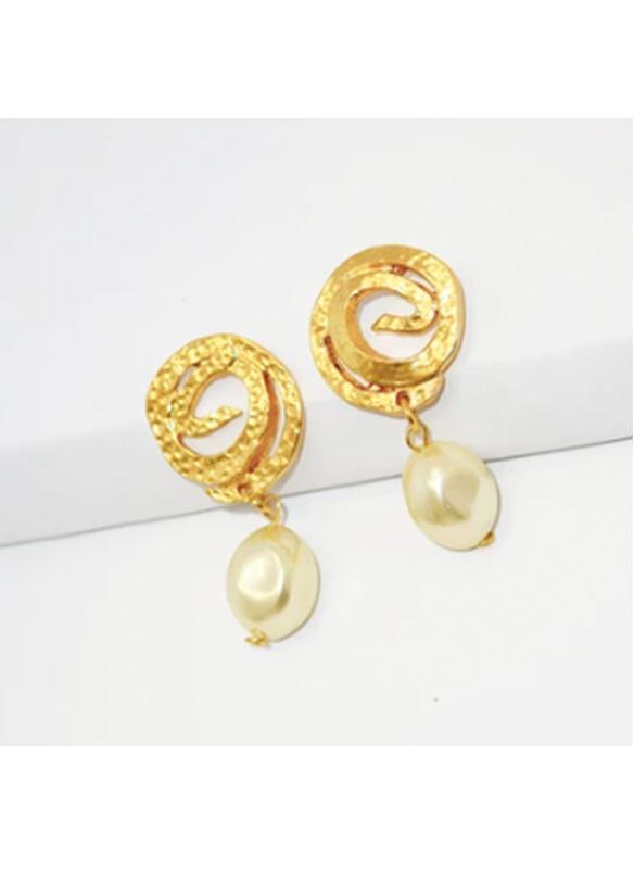 designer earrings sonyas clothing 8