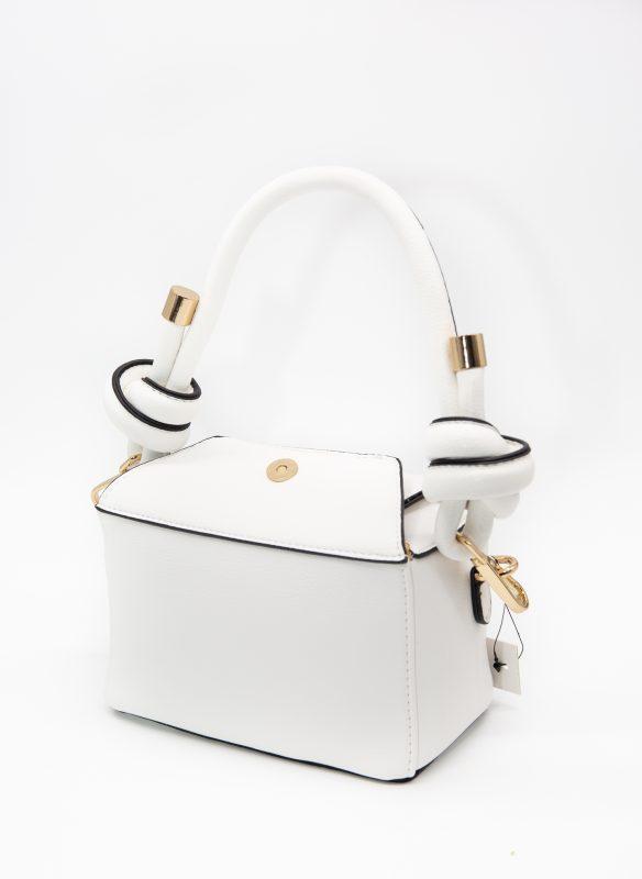 sonya-clothing-designer-fashion-cranston-13