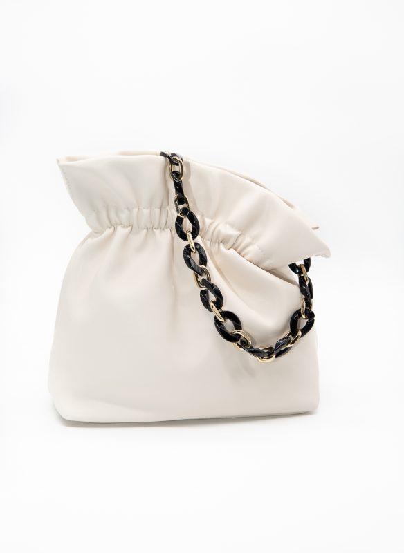 Pretty Persuasions Handbag