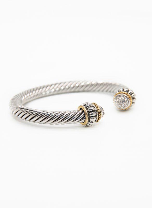 Sonya's Bracelet