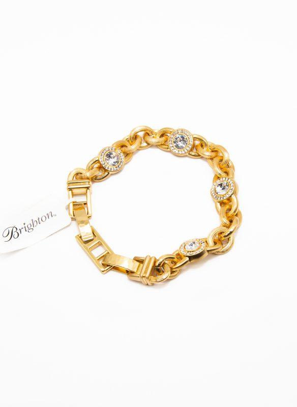 Brighton Suisses Bracelet
