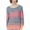 Charlie-B.-sweater-front