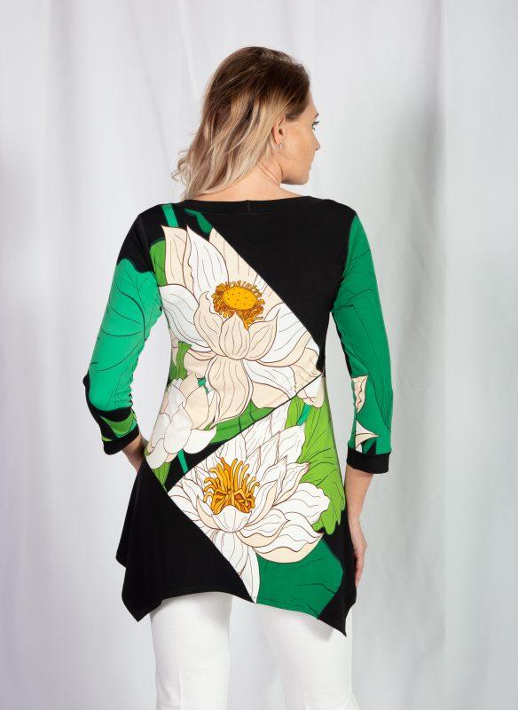 sonya-clothing-cranston-11