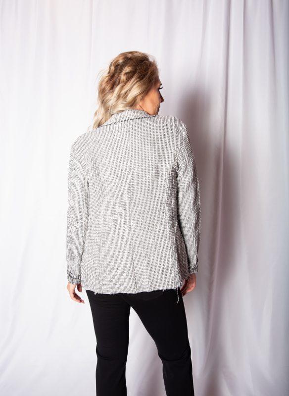 sonya-clothing-feb12-16