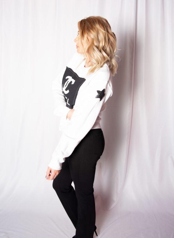 sonya-clothing-feb12-25