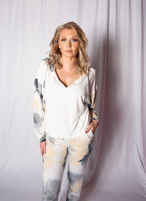 sonya-clothing-feb12-31