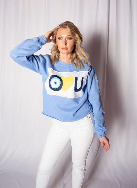 sonya-clothing-feb12-45
