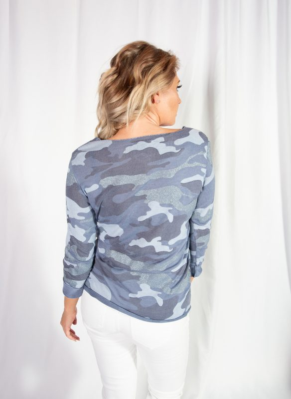 sonya-clothing-feb12-58