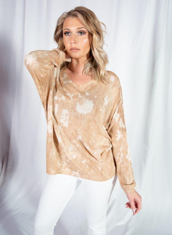 sonya-clothing-feb12-59
