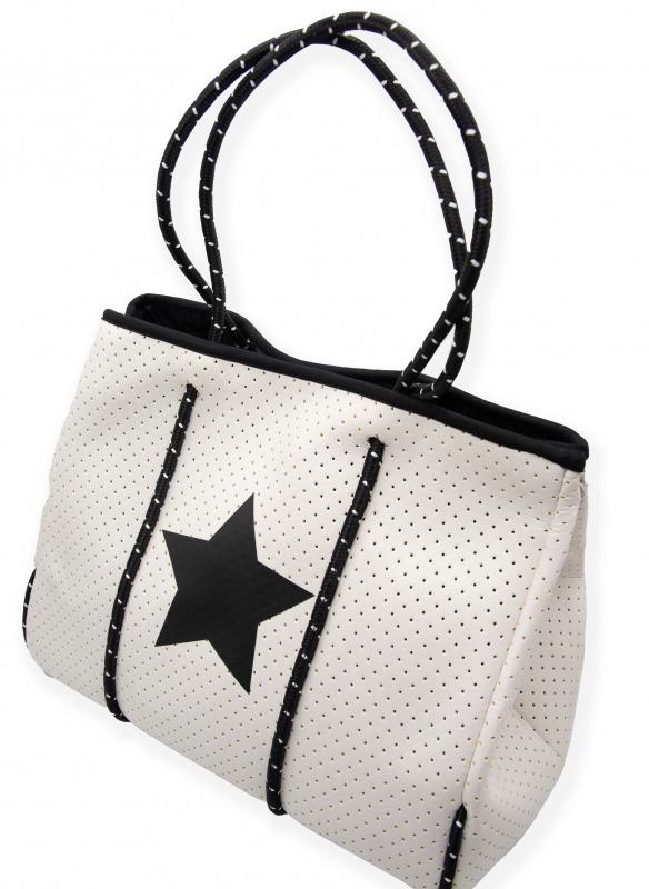 CThru Star Bag