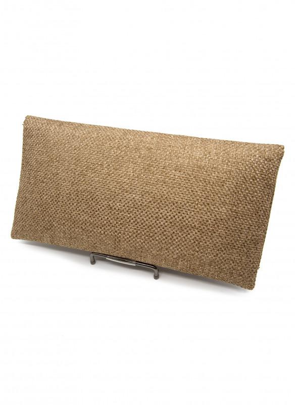 Ranees Textured Bag
