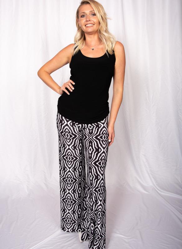 designer women clothing sonyas clothing cranston 3